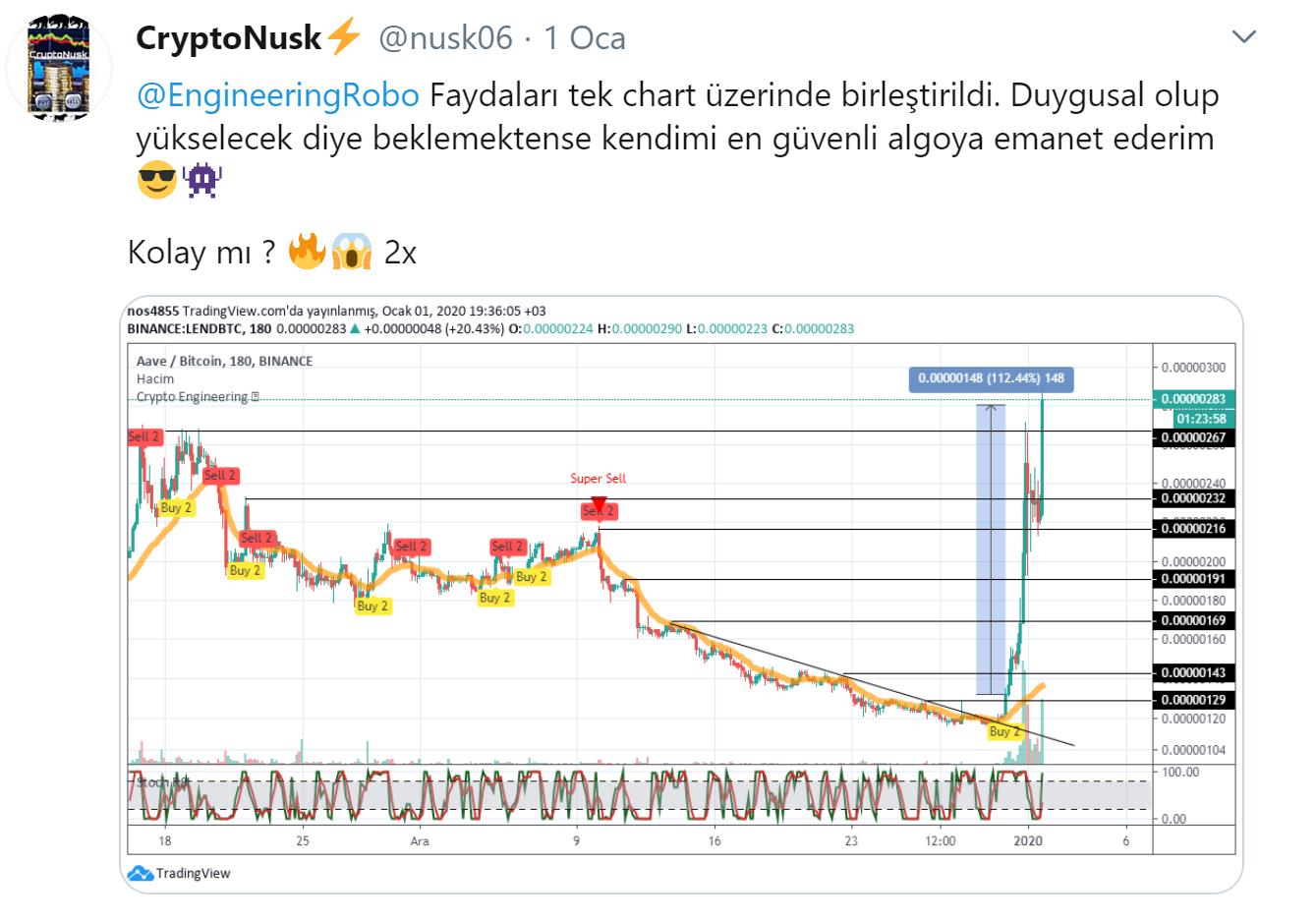nusk6