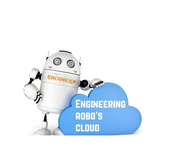 Robo's cloud