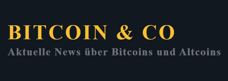 bitcoin&co