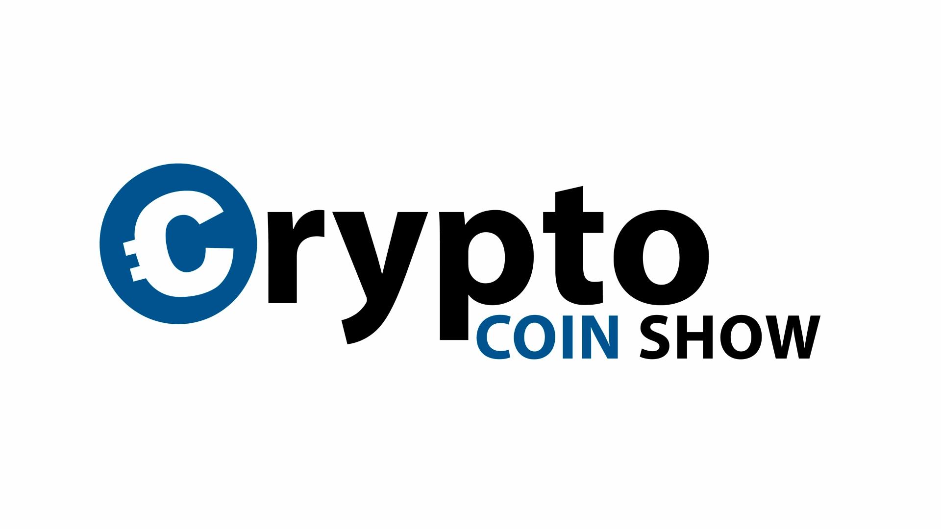 cryptocoinshow