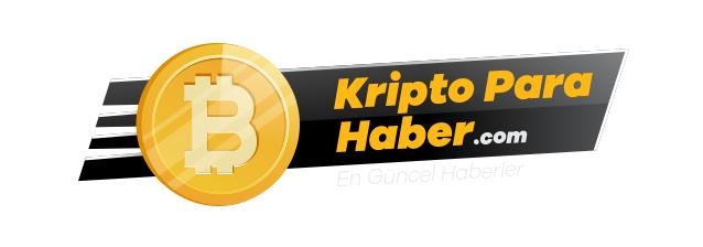 kriptoparahaber