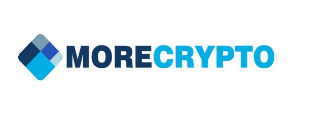 morecrypto