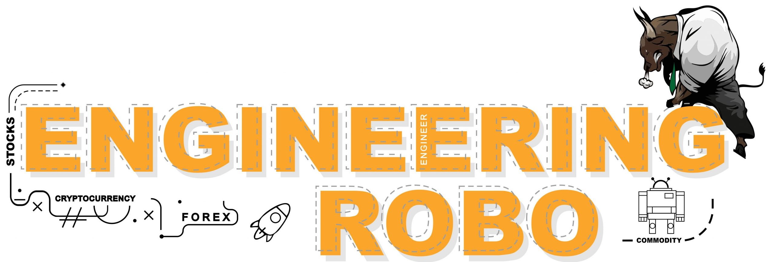 About EngineeringRobo